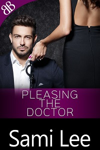 Pleasing-The-Doctor-16-200X300