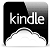 kindle-icon-black