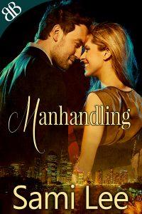 manhandling-cover