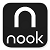 nook_icon_black