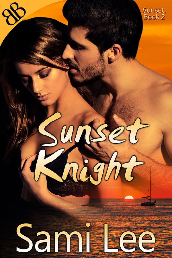 sunsetknight