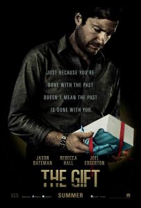 the-gift-poster03